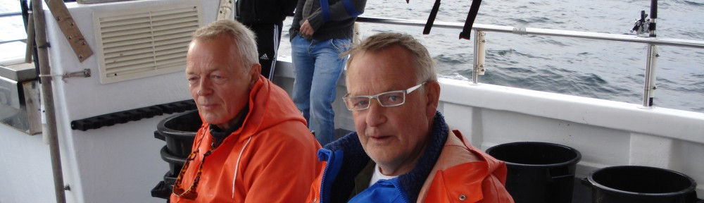 Kildén & Åsman